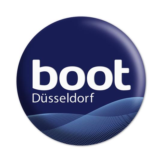 Boot Düsseldorf Boat Show