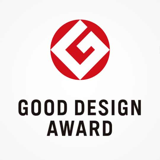 Good Design 2016 award Tiwal 3