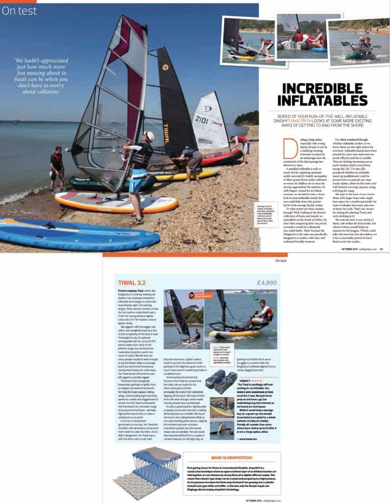 sailing-today-tiwal-review