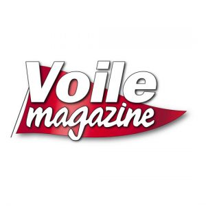 logo-voile-mag