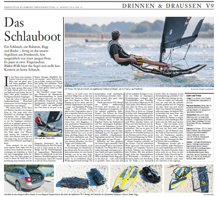 Tiwal-frankfurter-Allgemeine-Zeitung