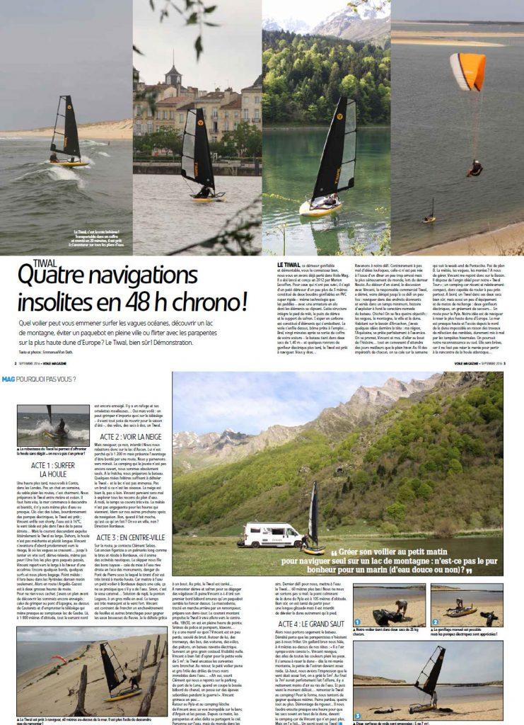 voile-magazine-tiwal