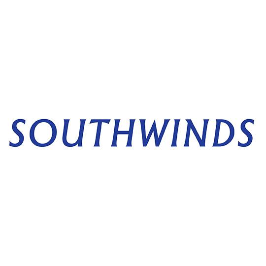 Southwinds