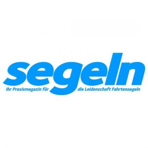 Segeln Logo
