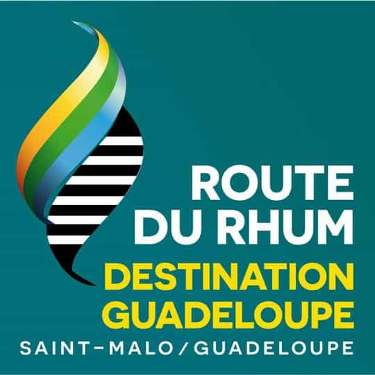 Route du Rhum Saint-Malo logo