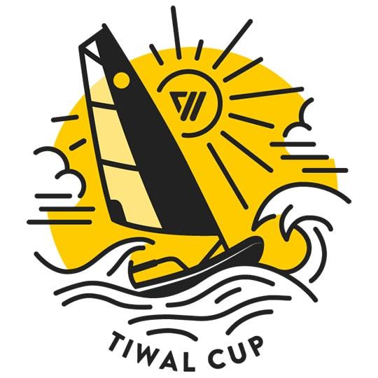 Régate Tiwal Cup