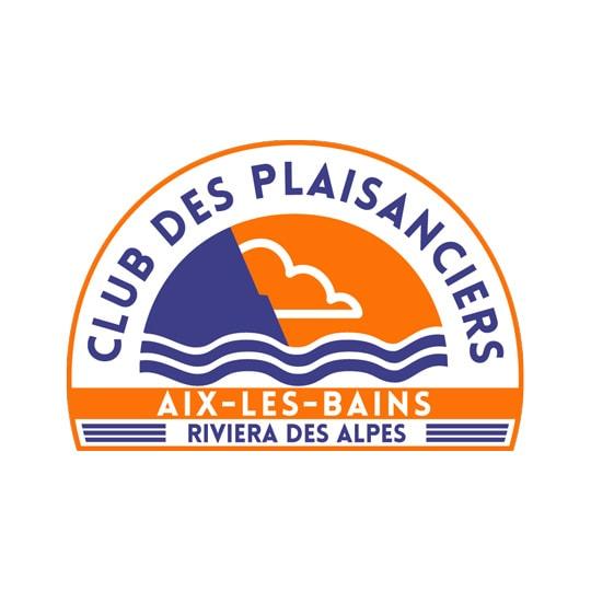Salon du Nautisme d'Aix les Bains