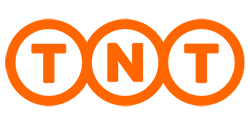 TNT carrier logo