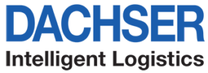 Dachser Carrier Logo