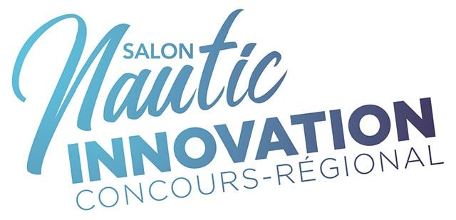 Nautic Paris 2019 - Concours de l'innovation régionale