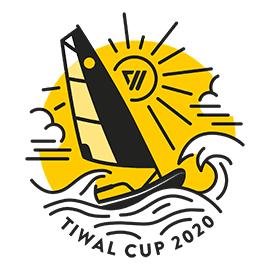 Regatte Tiwal Cup 2020